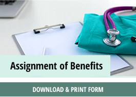 assignment_of_benefits