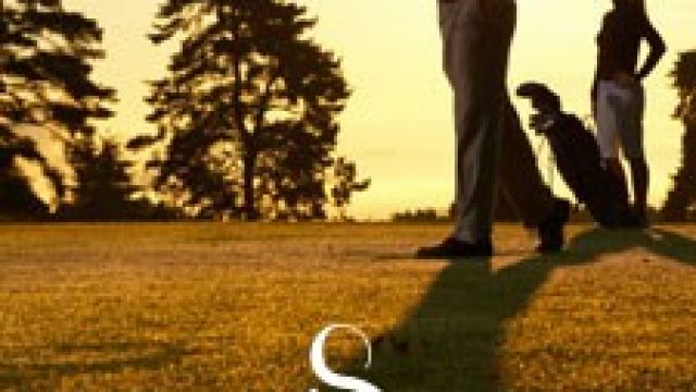 Boost Your Golf Game with Chiropractic