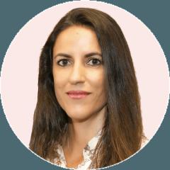 Virginia Rodríguez Perlado