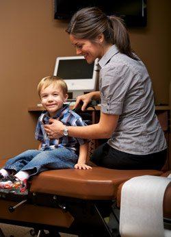 chiropractors-in-montgomery