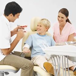 dental_checkup