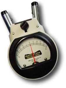 nervoscope